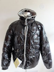 Moncler - Jacket - Detachable hood