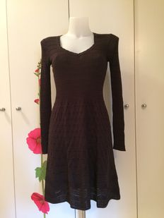 Missoni – women's dress