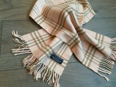 Burberry London – Scarf