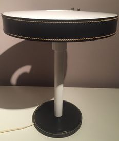 Jacques Adnet - Table lamp