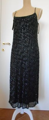 Marly's - Evening gown - In perfect condition.
