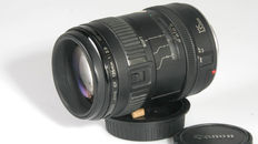 Canon EOS EF=2.8/135 mm Softfocus