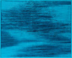 Peter Foesters - Underneath_the_blue_surface
