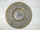 Check out our Antiques auction (Metalware)