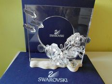 Swarovski - Annual Edition Harmony de clear version