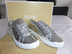 Michael Kors – Ruth Sneakers