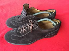Church's – Sports shoes – leisure wear