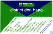 PTT Telecom District Den Haag