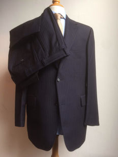 Burberry London, two piece suit