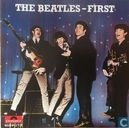 The Beatles -First