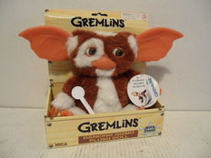 Gremlins - NECA - Height 20 cm - Dancing Gizmo Plush Doll