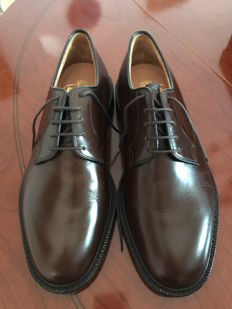 Church's – Shoes
