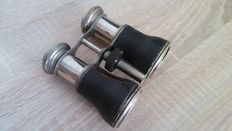 Old Pair of Binoculars