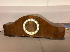 Westminster mantle clock – around 1920