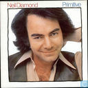 Disques vinyl et CD - Diamond, Neil - Primitive