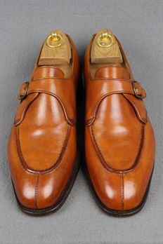 Alfred Sargent - Handmade Shoes