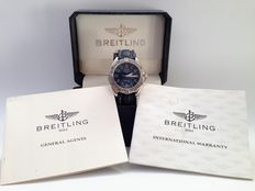 BREITLING Colt A17035 - Unisex