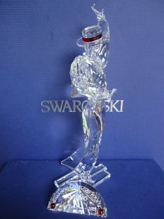 Swarovski - annual edition Antonio