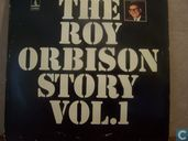 The Roy Orbison Story Vol.1
