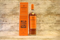 The Macallan Edition No.2 (Limited Edition) in original box