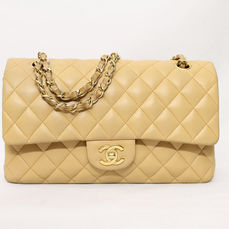 Check out our Fashion auction (Bags)