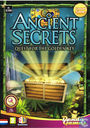 Ancient Secrets - Quest for the Golden Key