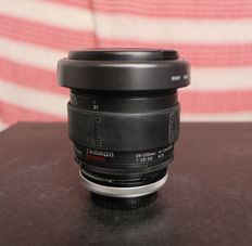 Tamron 28-200mm F3.8-5.6 for Canon FD