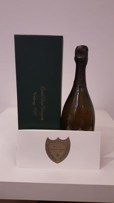 1993 Dom Perignon Brut – 1 bottle