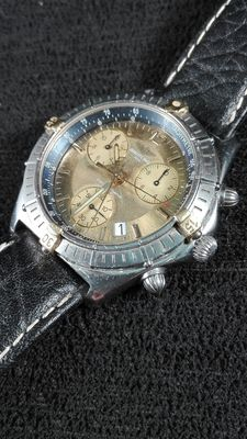 Breitling Sirius – Chronograph Men's Watch