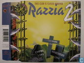 Razzia 2 (this club is closed forever)