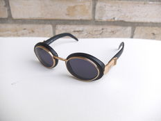 Gianfranco Ferre - Sunglasses - Unisex