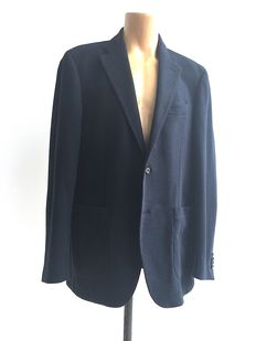 Hackett Mayfair - blazer