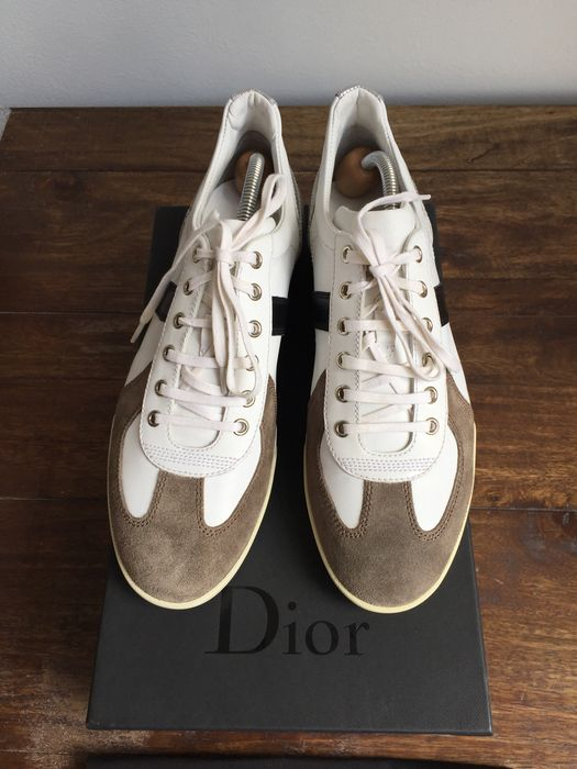 Dior Homme - Sneakers - Catawiki 66e335057f4