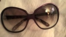 Prada - Sunglasses - Lady or unisex