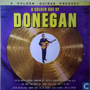 The Golden Age of Donegan