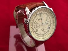 Rotary Chronospeed Chronograaf – Men's wristwatch
