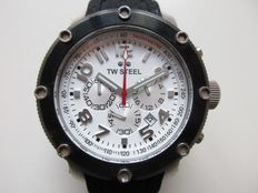 TW Steel ref.: TW88 Grandeur chrono – men's wristwatch