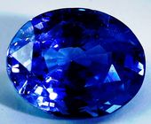 Check out our Exclusive Gemstone auction