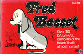 Fred Basset 30