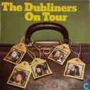 The Dubliners on Tour