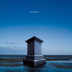 """Bass Communion (Steven Wilson's ambient/noise project) collection of 4 2LPs and 12"""" on Tonefloat Records"""