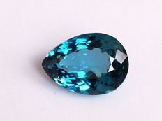 Topaz - 12.24 ct - No Reserve Price