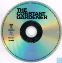 DVD / Video / Blu-ray - DVD - The Constant Gardener