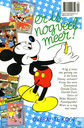 Comic Books - Donald Duck Extra (magazine) - Donald Duck extra avonturenomnibus 4