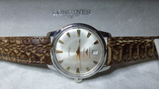 Longinest - Conquest Heritage horloge - begin jaren 2000