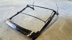 Convertible roof frame for VW Beetle 1303