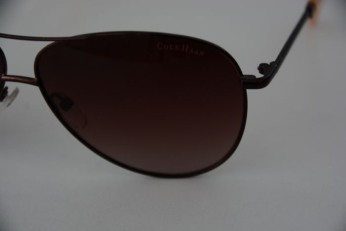 8a6e3c07780 Cole Haan sunglasses - Catawiki