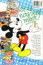 Comic Books - Donald Duck Extra (magazine) - Donald Duck extra avonturenomnibus 7