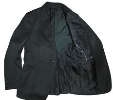 Yves Saint Laurent – Men's jacket