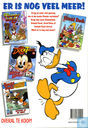 Comic Books - Donald Duck Extra (magazine) - Donald Duck extra avonturenomnibus 20